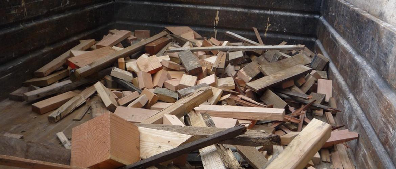 wood_waste_post