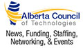 Alberta Clean Technology Industry Alliance (ACTia)