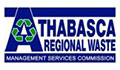 Athabasca Regional Waste Management Services Commission