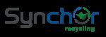 Synchor Recycling Ltd.