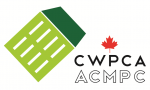 Canadian Wood Pallet & Container Association [CWPCA]