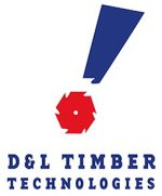 D&L Timber Technologies Inc.