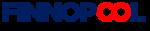 Finnopool Inc.