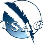 First Nations Technical Services Advisory Group Inc. (TSAG)
