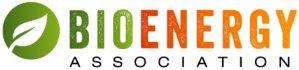 Bioenergy Association of New Zealand (BANZ)