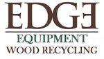 Edge Equipment Ltd.