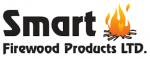 Smart Firewood Products Ltd.