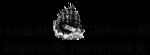 The Bamfield Huu-ay-aht Community Forest Society (BHCFS)